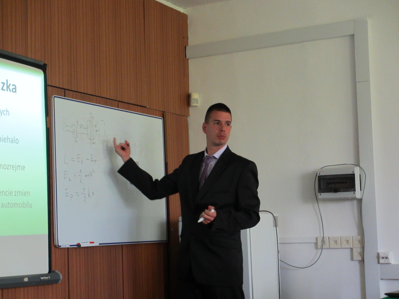 Štátne skúšky Ing. (19.6.2014)